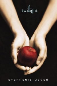 twilight_book_cover1